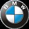 BMW (краска в баллонах)