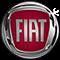 Fiat (краска в баллонах)