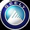 Geely (краска в баллонах)