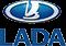 Lada (краска в баллонах)