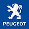 Peugeot (краска в баллонах)