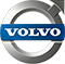 Volvo (краска в баллонах)