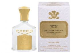 Creed  MILESSIME IMPERIAL