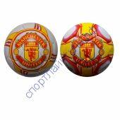 Мяч клубный Manchester Unaited, №5