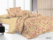 Постельное белье Поплин PC 2-спальный Арт.20/098-PC