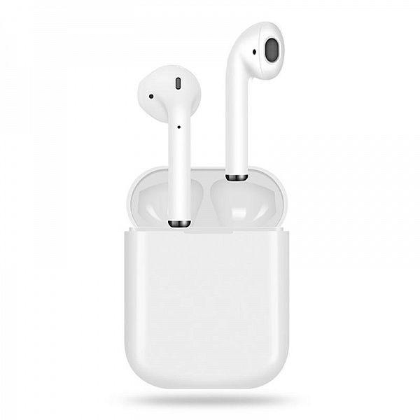 i13-TWS наушники - гарнитура (Bluetooth)