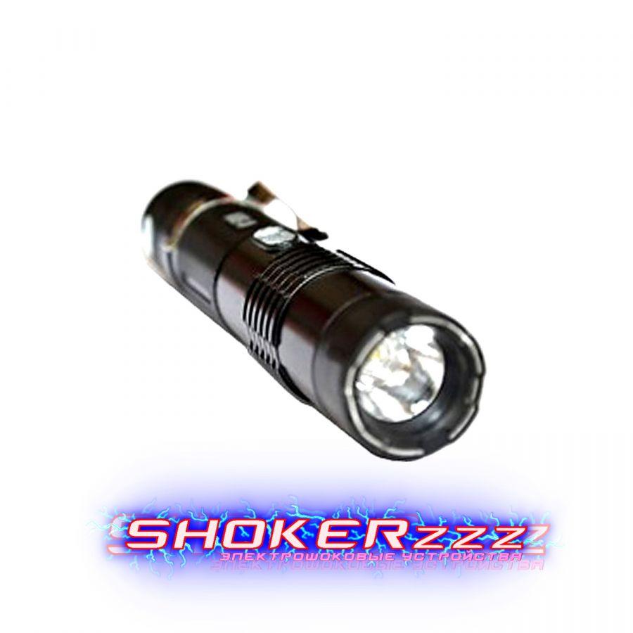 Электрошокер FOX M-11