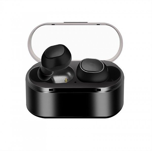 TWS16 наушники - гарнитура (Bluetooth)