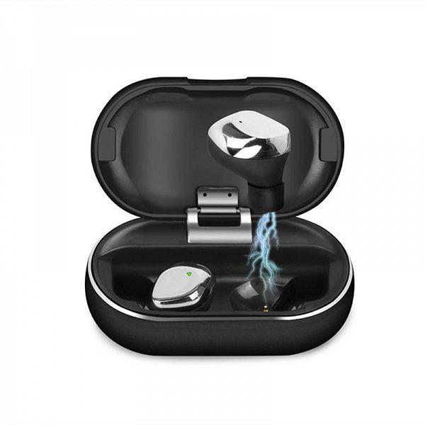 X26 наушники - гарнитура (Bluetooth)