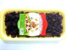 Виноград (изюм) красный сушеный без косточки 100г Белкины Радости