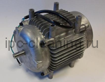 MOMO 40065  Электромотор  1PH MOTOR G149-C  230-50