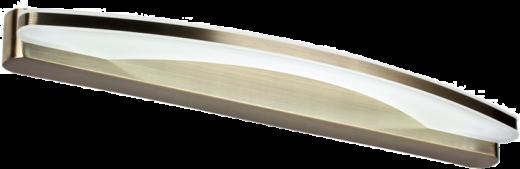 CRYSTAL Mirror 5 LED 10W
