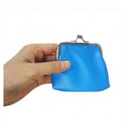 Универсальный кошелек - Wand Wallet