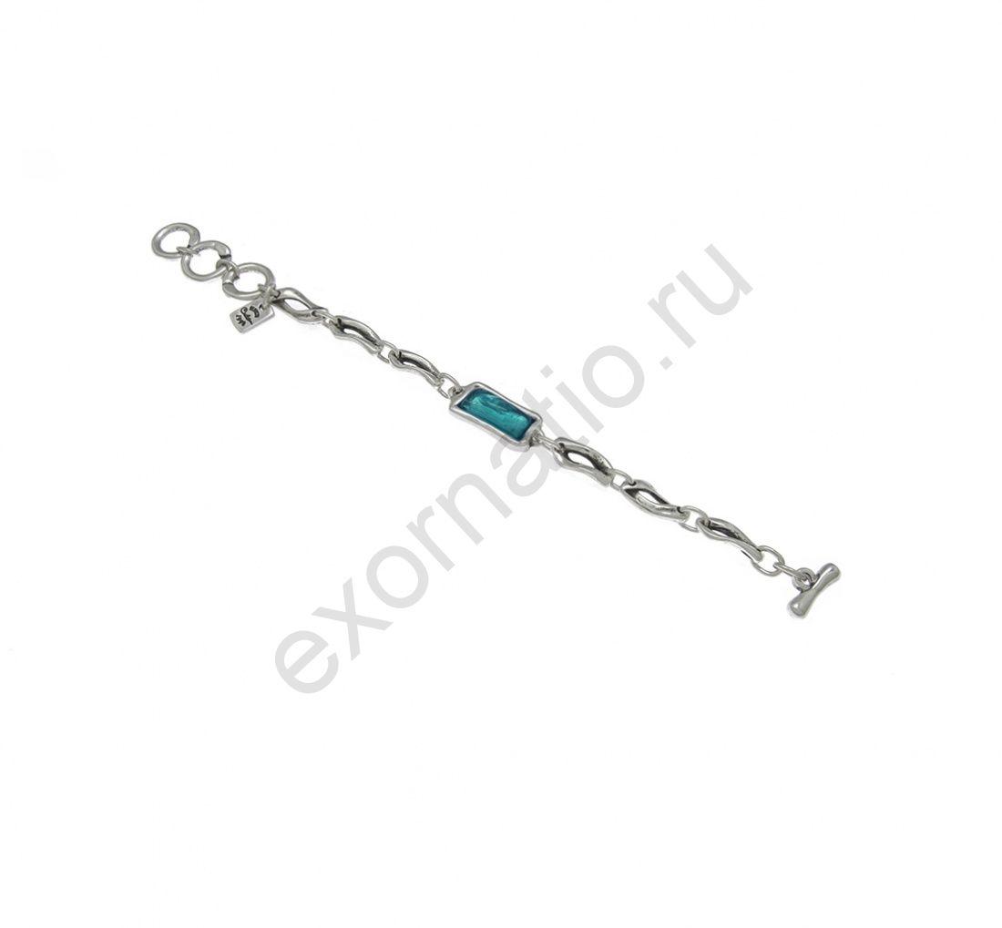 Браслет Ciclon C172118-12-0 G/S