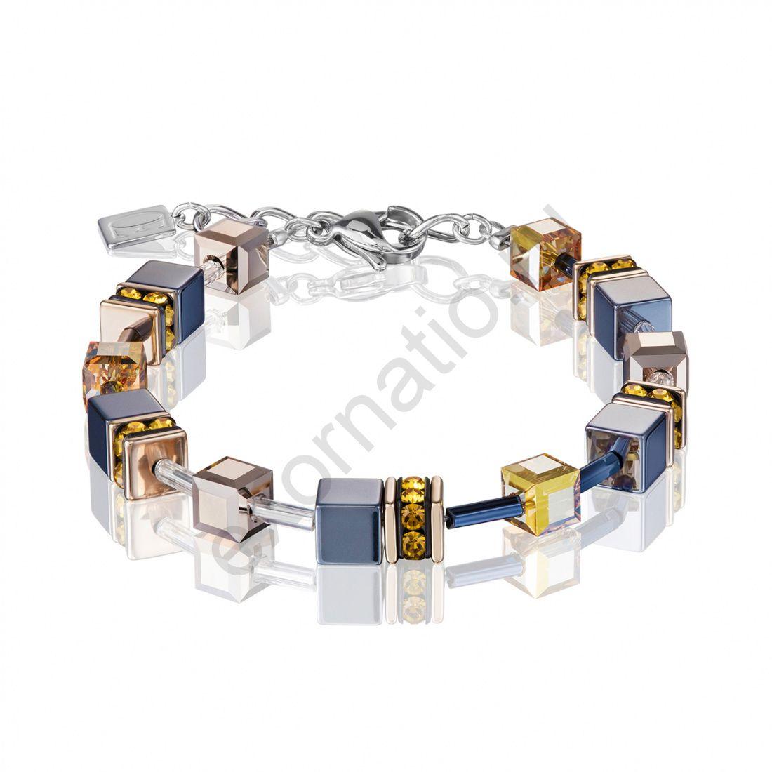 Браслет Coeur de Lion 4015/30-0226
