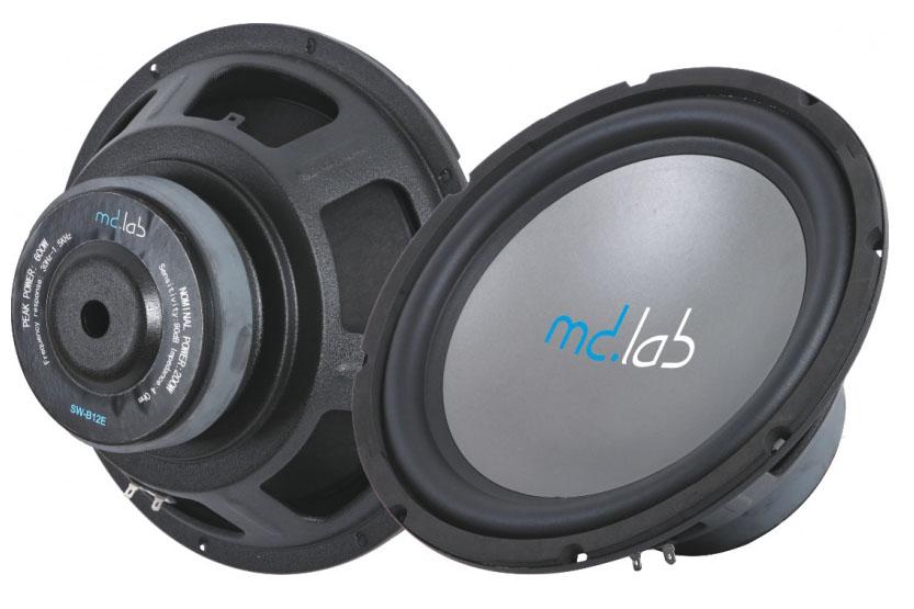 MDLab SW-B12E