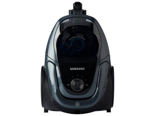 Пылесос Samsung VC18M3160VG