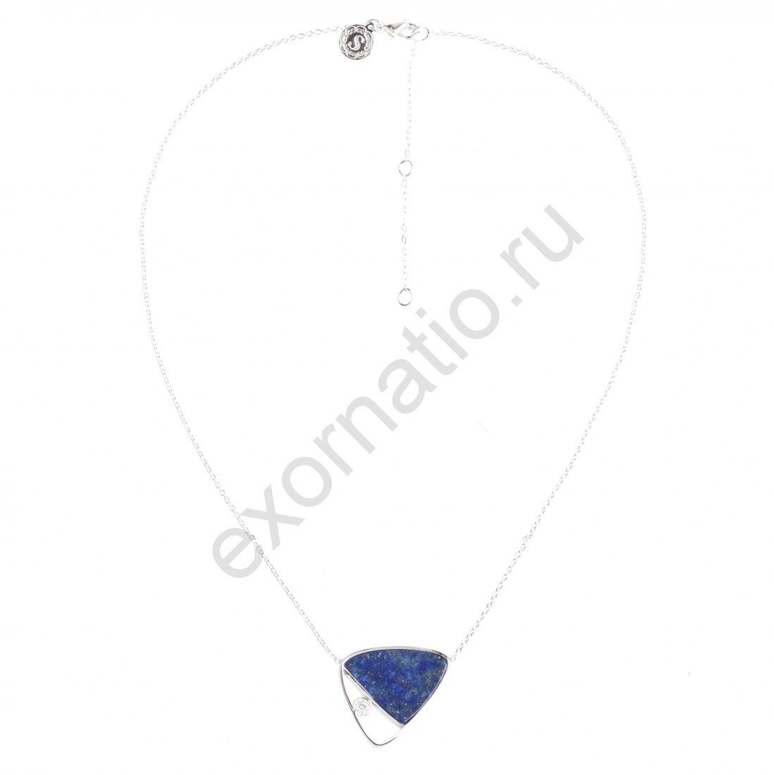 Колье Fiore Luna *BAP3713.3 BL
