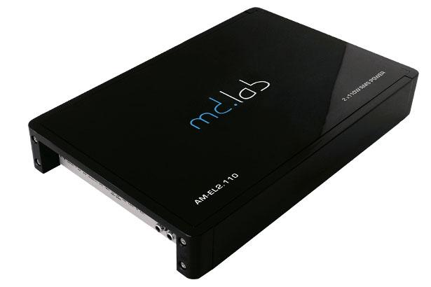 MDLab AM-EL2.110