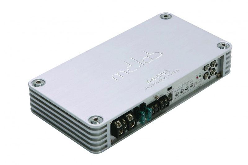 MDLab AM-MB2