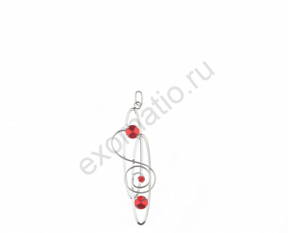 Колье Malu M327/9 R