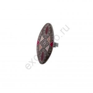 Кольцо Clara Bijoux K27994.24 R