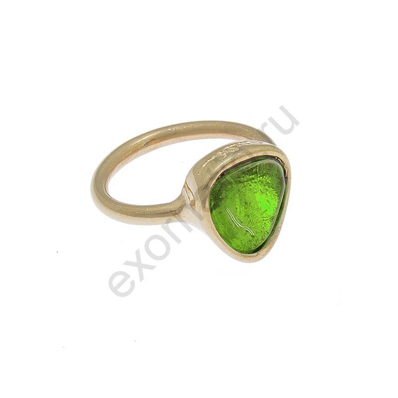 Кольцо Ciclon KORO509-08 G