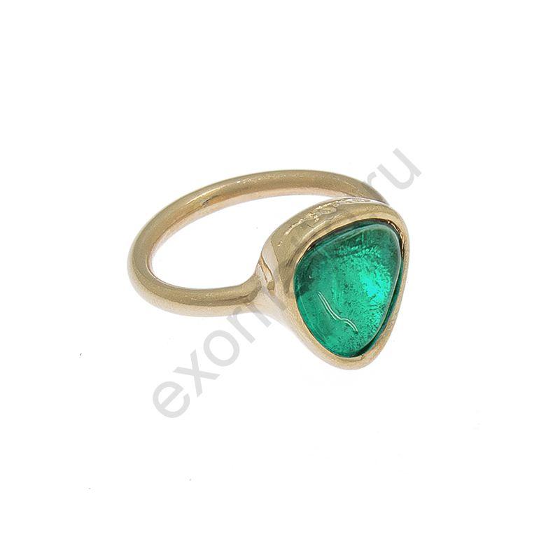 Кольцо Ciclon KORO509-12 G