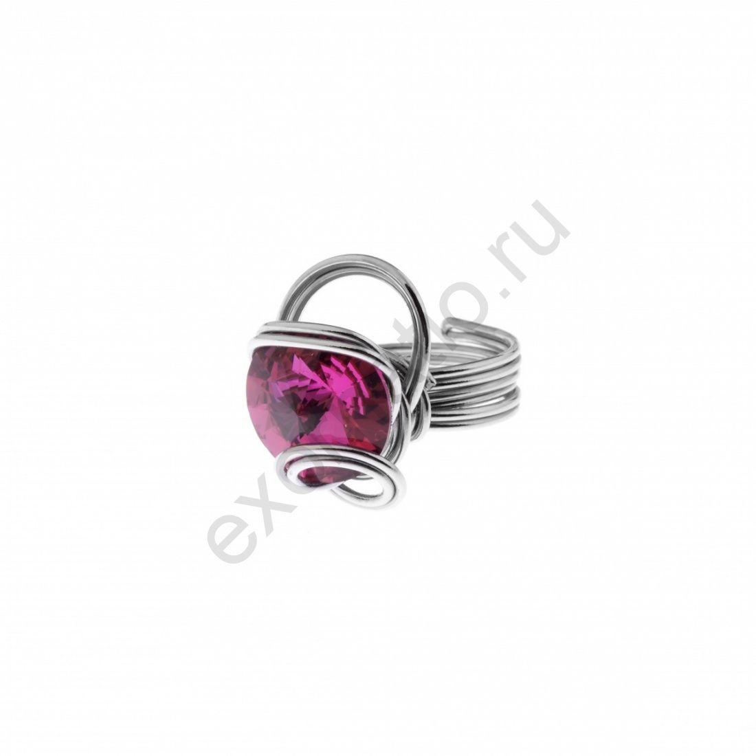 Кольцо Malu M383/12 R