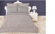 Постельное белье Алессандро с одеялом 1.5-спальный Арт.1506/1