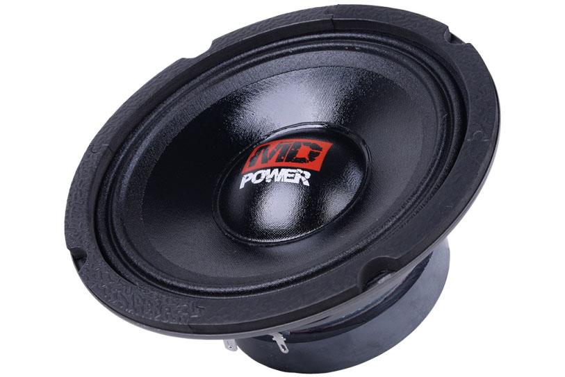 MDPower SP-EMR17
