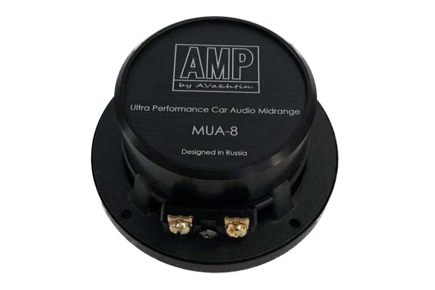 Среднечастотный динамик AMP MUA-8