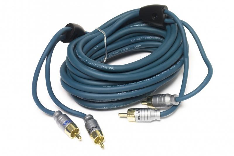 MDLab MDC-RCA-C5