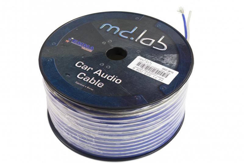 MDLab MDC-SP16