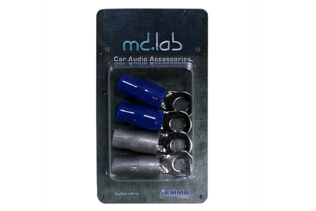 MDLab MDC-RT4