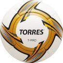 Футбольный мяч TORRES T-Pro