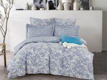 Постельное белье Сатин SL 1.5-спальный Арт.15/324-SL