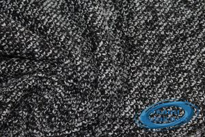 Трикотаж пальтовый VT-9971/C#1