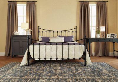 Кровать Dreamline Charm