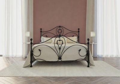 Кровать Dreamline Melania