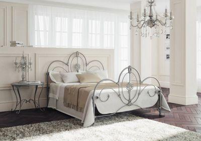 Кровать Dreamline Prima