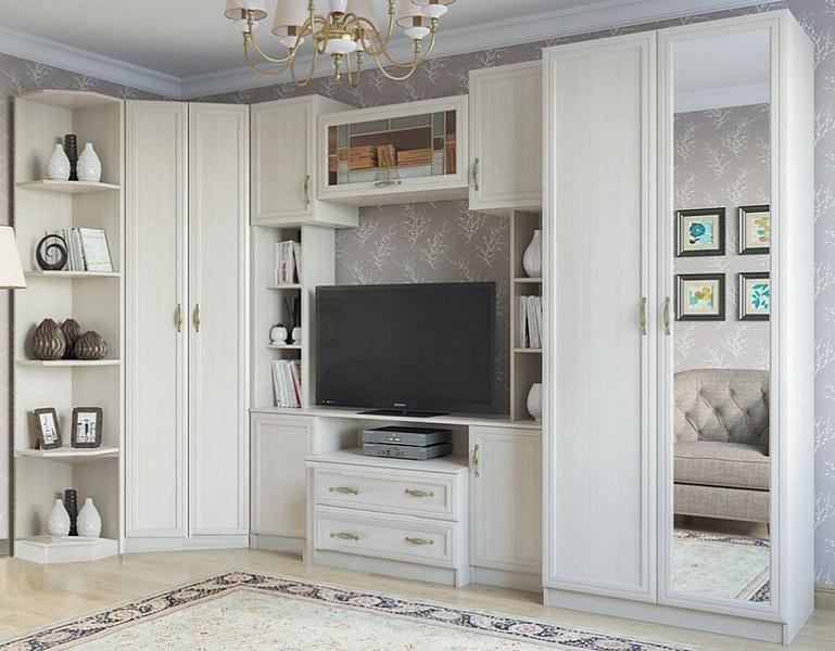 ВЕГА св мебель