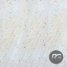 Светлый Шлифованный травертин