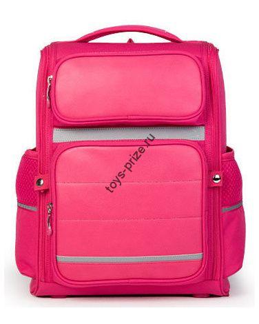 Рюкзак школьный водонепроницаемый Xiaoyang 25L Backpack Pink