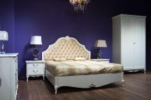 Кровать ЖАСМИН 160*200
