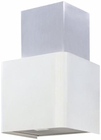 Кухонная вытяжка Dolcedorme bianco 45