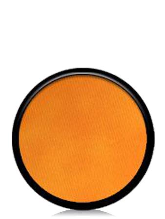 Make-up Atelier Paris Флуоресцентная акварель FLU09 желто-оранжевый, запаска