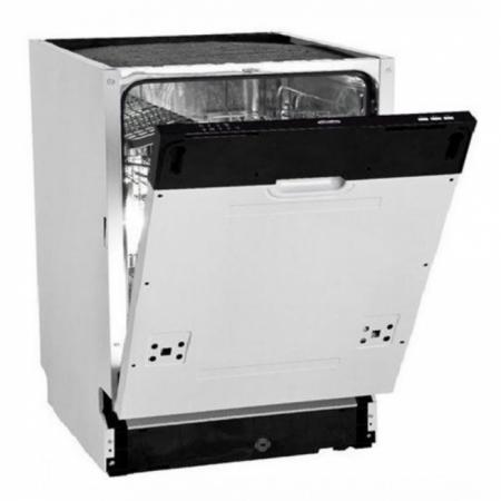 Посудомоечная машина DeLonghi DDW06F Supreme nova