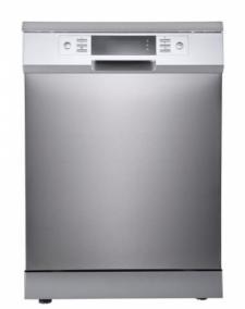 Посудомоечная машина DeLonghi DDWS09F Alessandrite