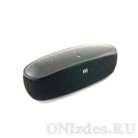 Колонка (M3) Bluetooth/USB/MicroSD/FM